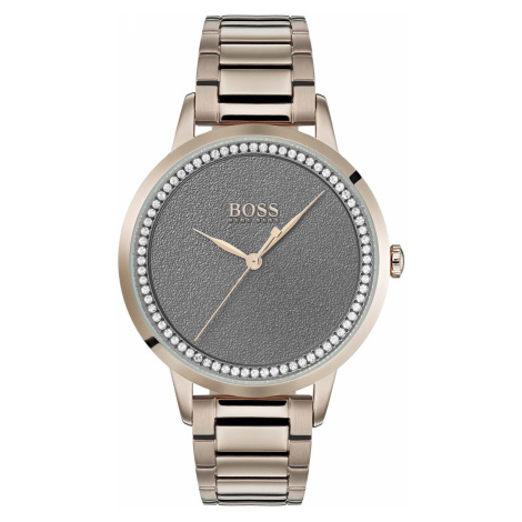 Hugo Boss Watch Twilight ladies D