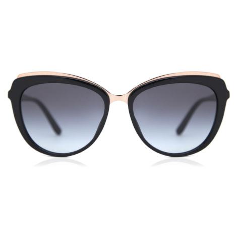 Dolce & Gabbana Sunglasses DG4304 Less Is Chic 501/8G