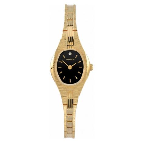 Ladies Sekonda Watch 4907