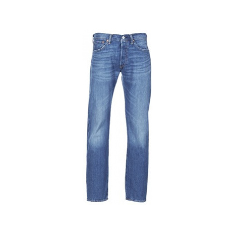 Levis 501® Levi's®ORIGINAL FIT men's Jeans in Blue Levi´s