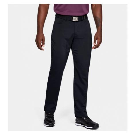 Men's UA Tech Golf Trousers Under Armour