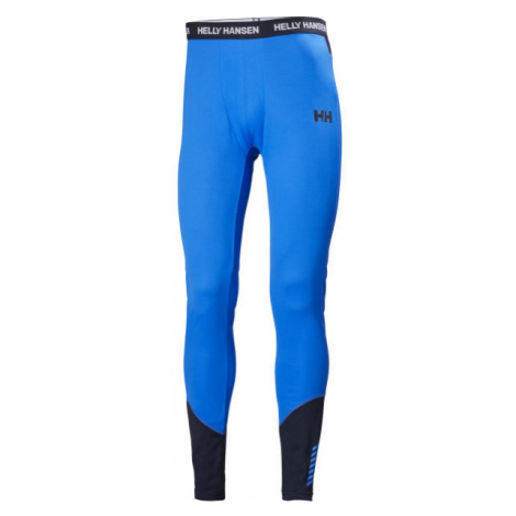 Helly Hansen LIFA ACTIVE PANT - Men's functional pants