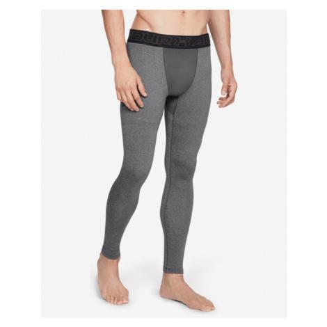 Under Armour ColdGear® Leggings Grey