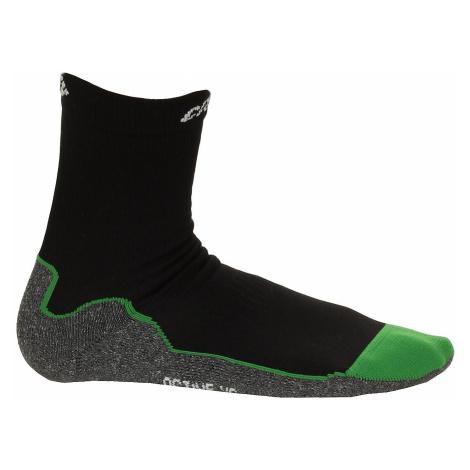 Craft 1900740/Active XC Skiing Socks - 2999/Black