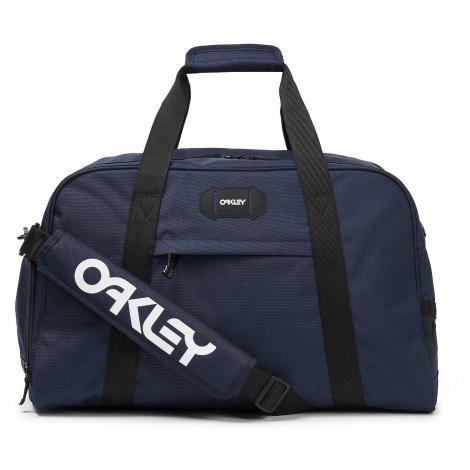 bag Oakley Street Duffle - Fathom