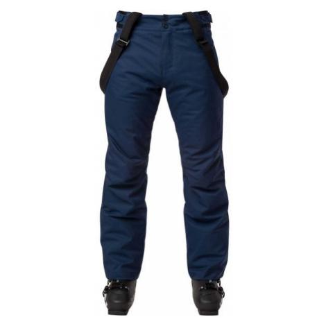 Rossignol SKI PANT blue - Men's ski pants