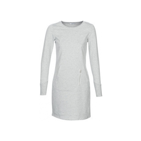 Only ONLAUGUST women's Dress in Grey