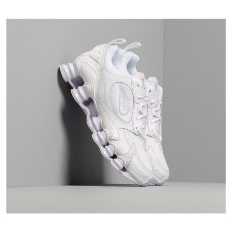 Nike Wmns Shox Tl Nova White/ Barely Grape