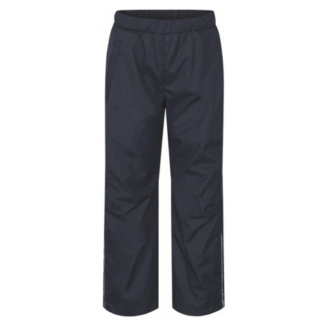 Loap Vinko Kids Trousers Blue