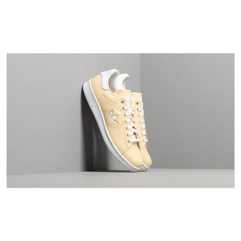 adidas Stan Smith Easy Yellow/ Ftw White/ Easy Yellow