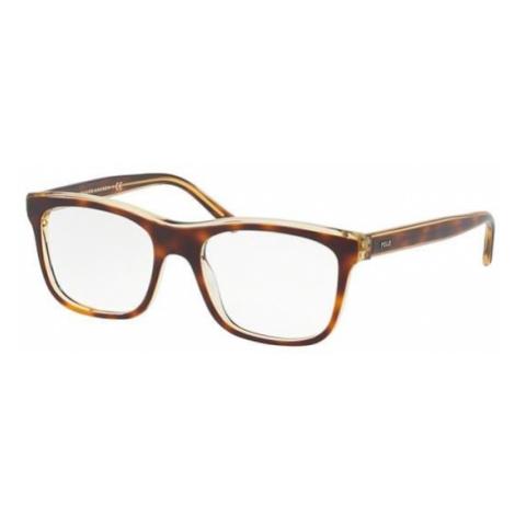 Polo Ralph Lauren Eyeglasses PH2173 5637