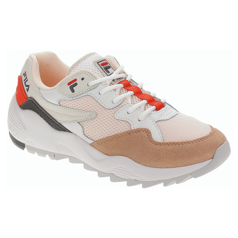 shoes Fila Vault CMR Jogger CB Low - Rosewater - women´s