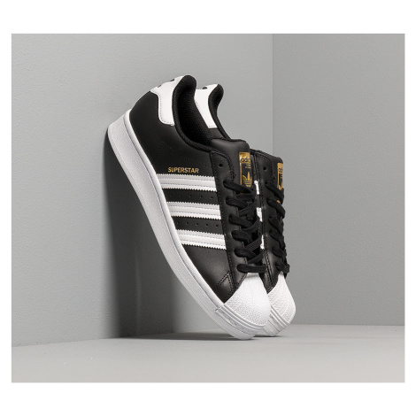 Women's walking trainers Adidas