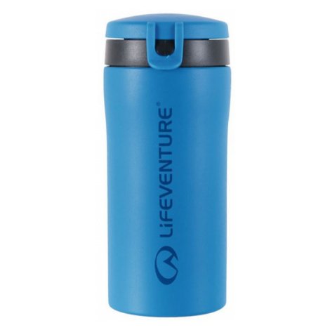 Lifeventure Flip Top Thermal Mug - 300ml