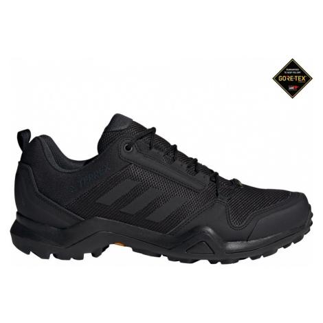 Adidas Terrex AX3 GORE-TEX Walking Shoes - SS21