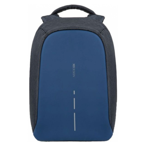 XD Design BOBBY COMPACT dark blue - City backpack