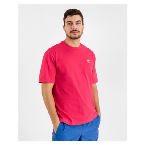 adidas Originals T-shirt Pink