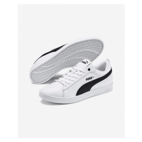 Puma Smash V2 Sneakers White