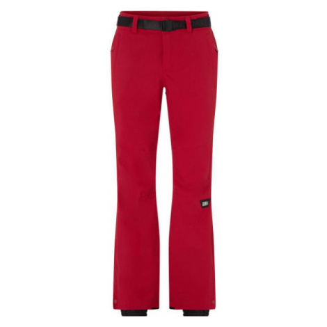 O'Neill PW STAR SLIM PANTS - Women's ski/snowboard pants
