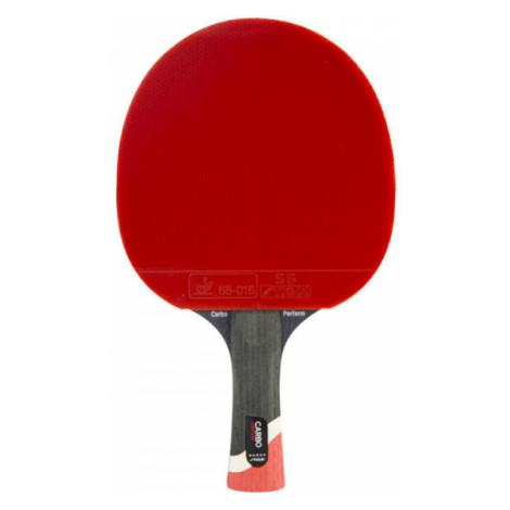Stiga CARBO PERFORM - Table tennis bat