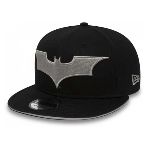Kids New Era 9Fifty Youth Warner Bros Classic Batman Snapback