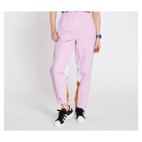 adidas Trackpants Clear Lilac
