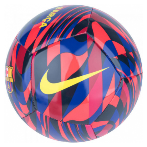 Nike FC BARCELONA PITCH - Football