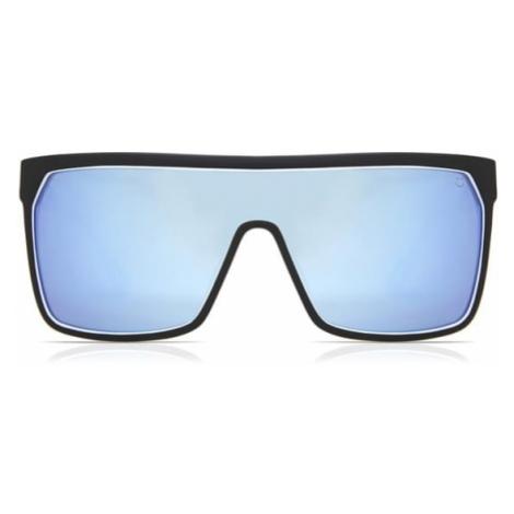 Men's sunglasses SPY