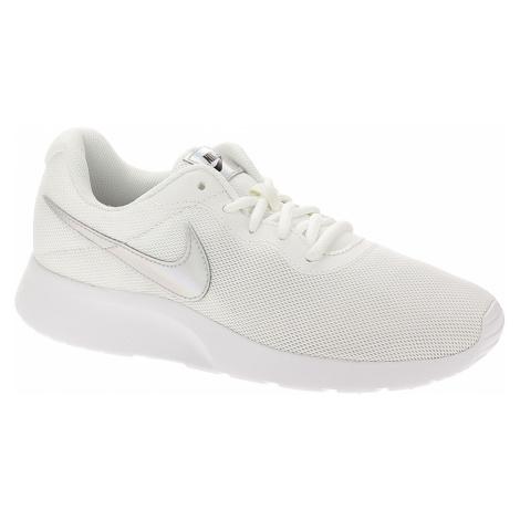 shoes Nike Tanjun - Sail/Sail/Black - women´s