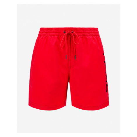 O'Neill Cali Swimsuit Red