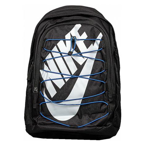 backpack Nike Hayward 2.0 - 011/Black/Game Royal/White