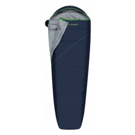 Loap IRON EVO - Sleeping bag