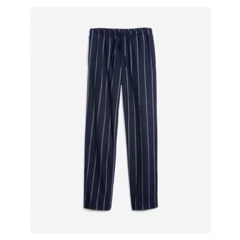 GAP Sleeping pants Blue
