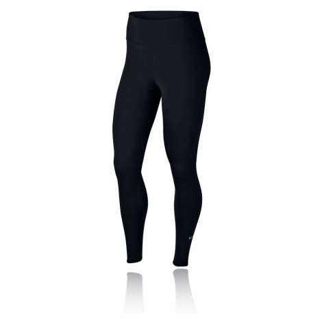 Nike One Luxe Women's Training Tights - SP21