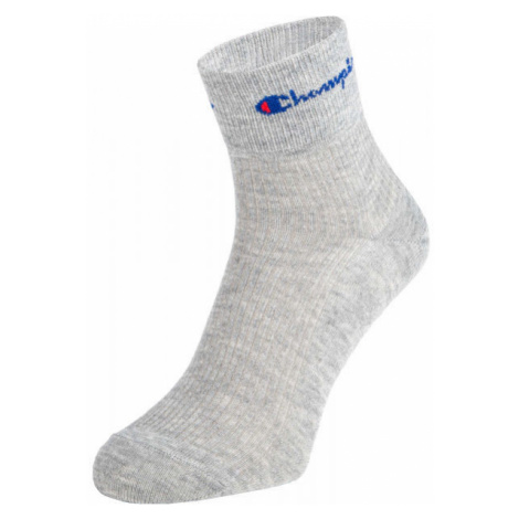 Champion ANKLE - Unisex socks