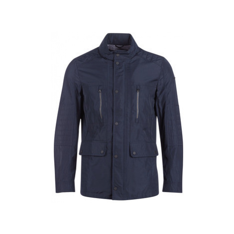Men's jackets and coats Geox