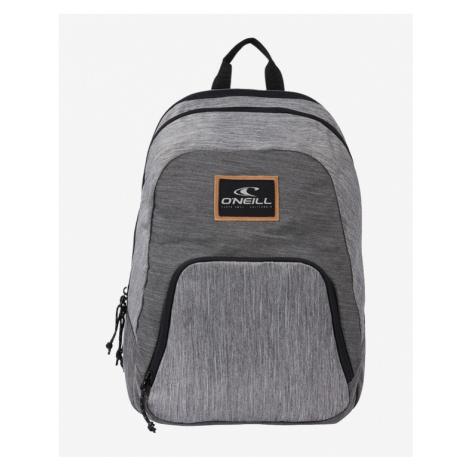 Boys' backpacks O'Neill