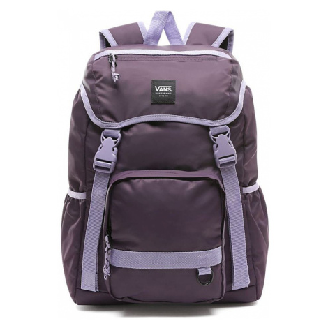 backpack Vans Ranger - Mysterioso/Daybreak - women´s