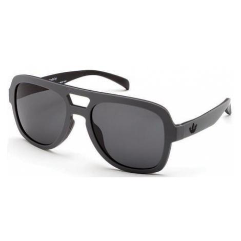 Adidas Originals Sunglasses AOR011 070.009