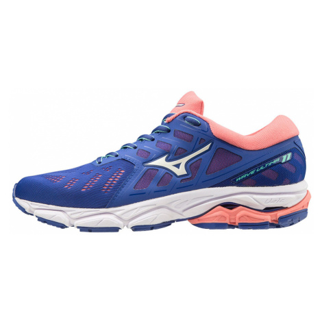 Wave Ultima 11 Neutral Running Shoe Women Mizuno