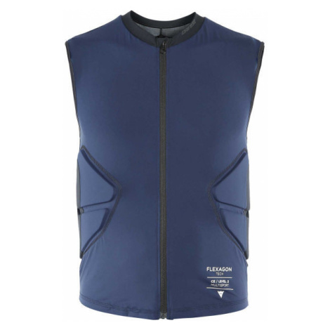 Dainese FLEXAGON WAISTCOAT - Men's wind resistant vest