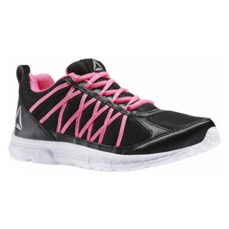 Reebok SPEEDLUX 2.0 black - Women's running shoes