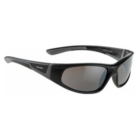 Alpina Sunglasses Flexxy Kids A8467331