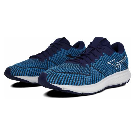 Mizuno Ezrun LX3 Running Shoes - SS20