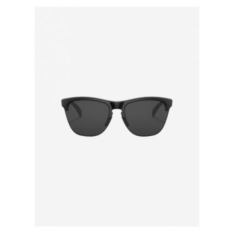 Oakley Frogskins™ Lite Sunglasses Black