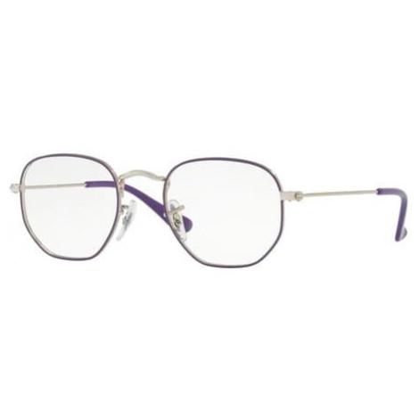 Ray-Ban Junior Eyeglasses RY9541V 4061