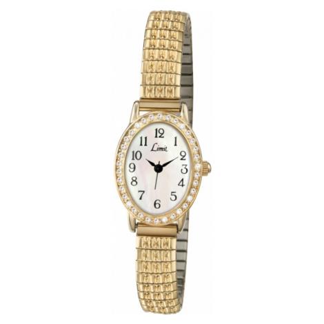 Ladies Limit Watch 6030.01