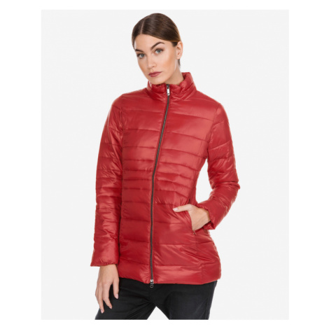 GAS Sallybel Jacket Red