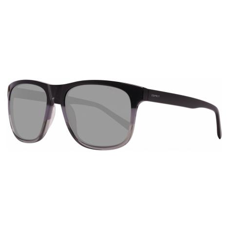 Esprit Sunglasses Esprit ET17892 505