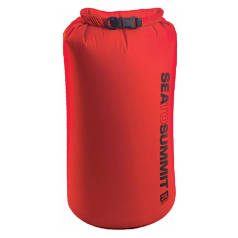Sea To Summit Lightweight 70D Dry Sack (20 Litre) - SS21